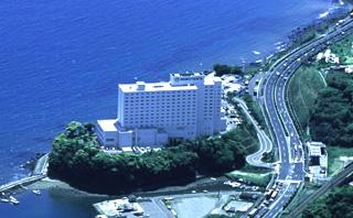 hotel019-main1.jpg